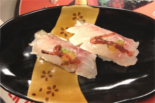nigiri_sushi
