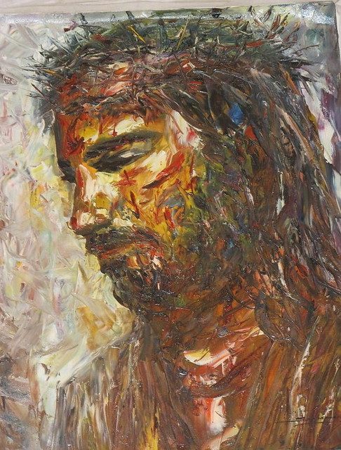 jesus-crown-of-thorns-thu-sophannarith