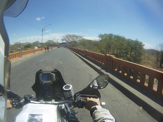 leaving El Salvador 7