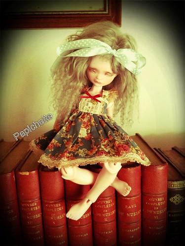 ♥ Big is beautiful ~ [ Zouh Spün D.D ] p.15♥ - Page 6 8489181702_f0f9798f49