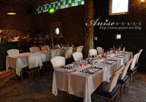 法義風味餐廳_003.jpg