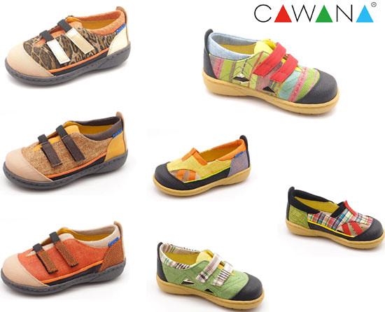 cawana-1