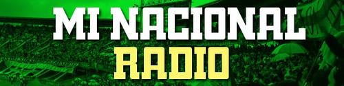 minacionalradio