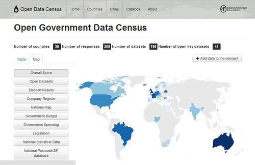 ogd census map