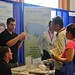 TX Bleeding Disorders Conf 2012 (HQ)012