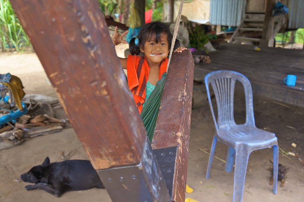 Cambodia Image51