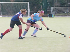 roller in-line hockey(0.0), indoor field hockey(0.0), stick and ball games(1.0), sports(1.0), team sport(1.0), hockey(1.0), field hockey(1.0), player(1.0), ball game(1.0), athlete(1.0), tournament(1.0),