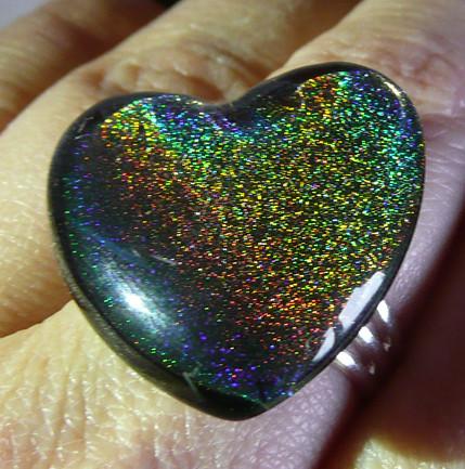 jade magia negra ring 1