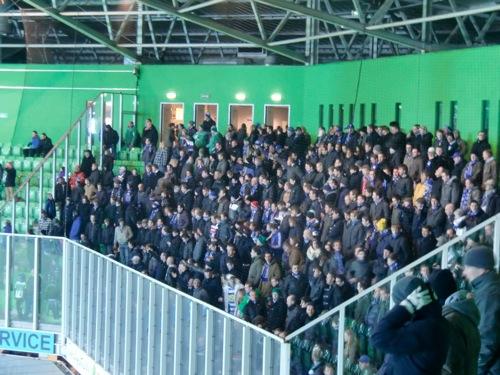 8504077412 55796087a3 FC Groningen   PEC Zwolle 1 0, 23 februari 2013
