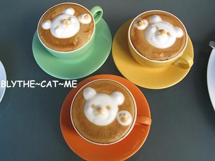 台中52咖啡 (14)
