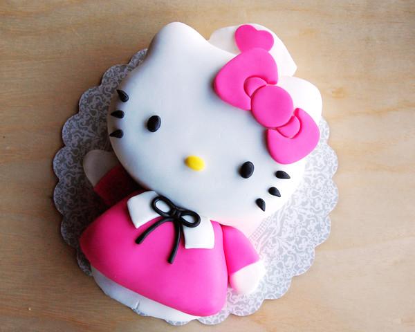 Hello Kitty Nurse Flickr