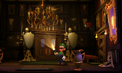 1356058226_3DS_Luigis_Mansion_2_ss22
