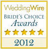 The-Left-Bank-2012-Wedding-Wire-Brides-Choice-Award_150x151