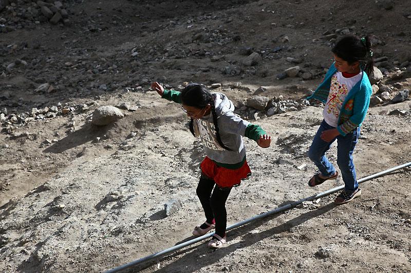 Ladakh IMG_2830-w