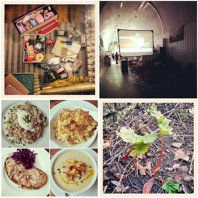February Instagram 3