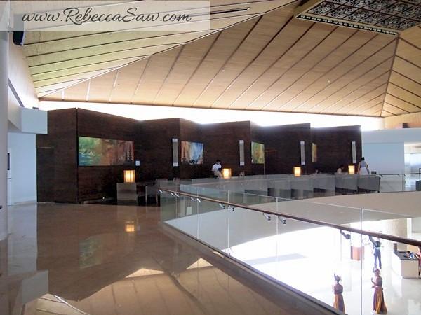 deluxe room sheraton bali kuta beach-029