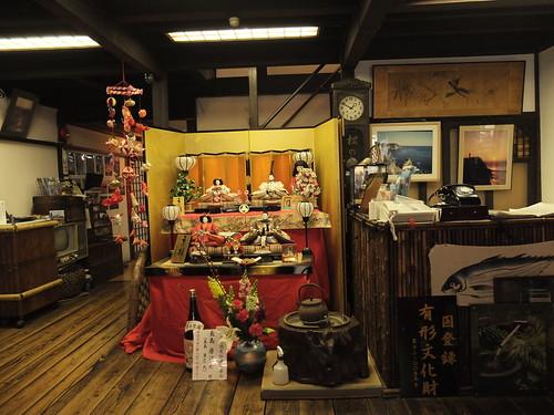 Katsuura Big Hinamatsuri 47