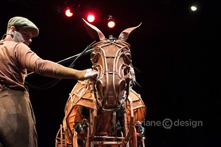 WarHorse at Broadway Across Canada-3