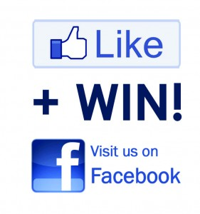 Like Us! Please! Like us!