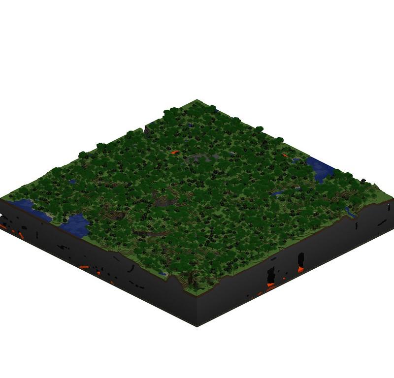 IMAGE(http://farm9.staticflickr.com/8514/8533227136_4b12de95ee_c.jpg)