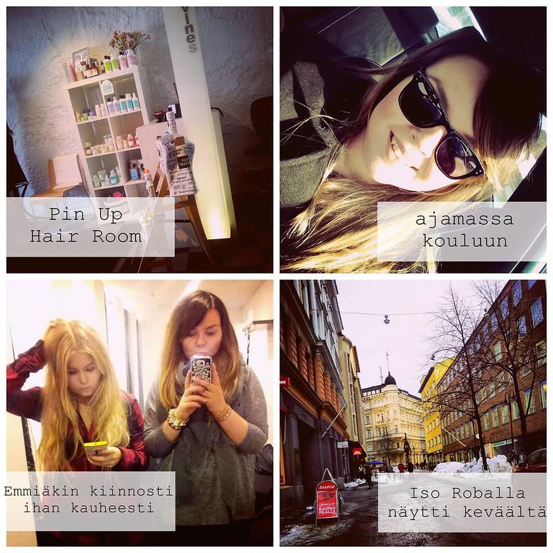 instagram39