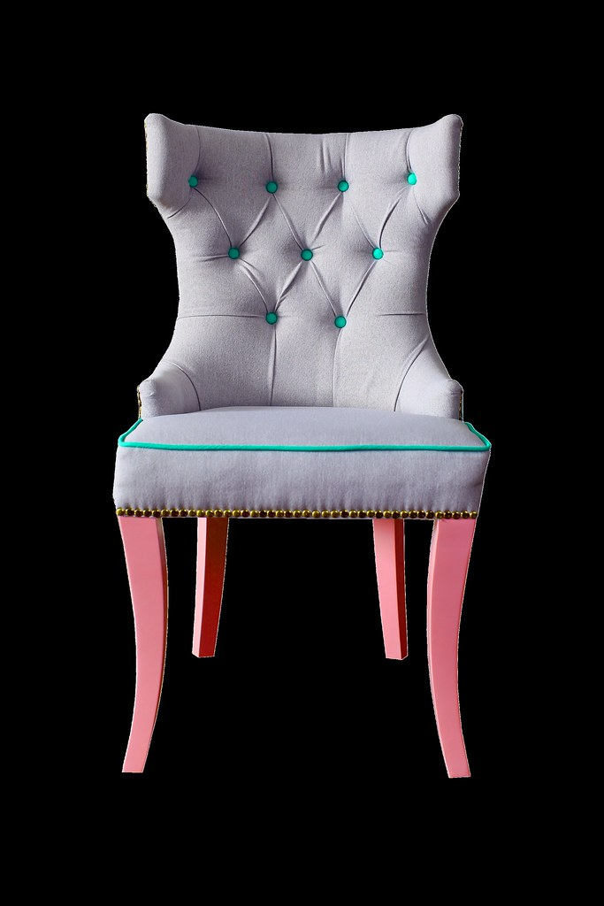 Sophie Chair 2