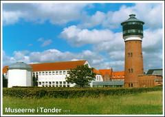 Danmark South Jutland