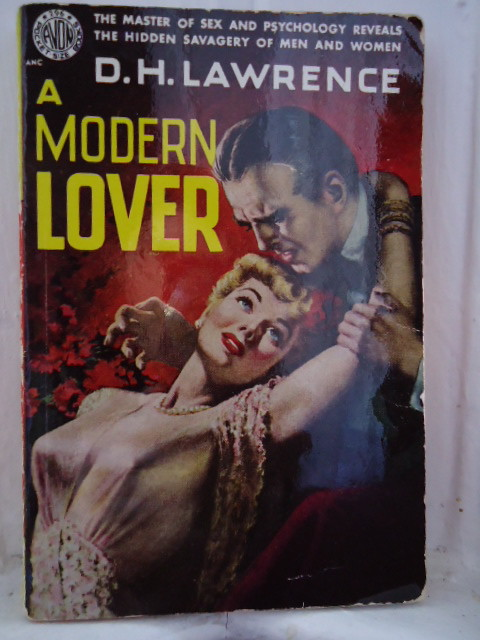 dh-lawrence-modern-lover-pulp-cover