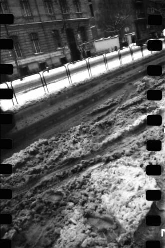 Budapest winter_0008
