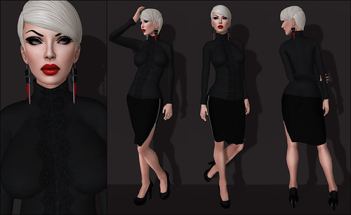 LOTD 11.03.13 by Nuuna Nitely