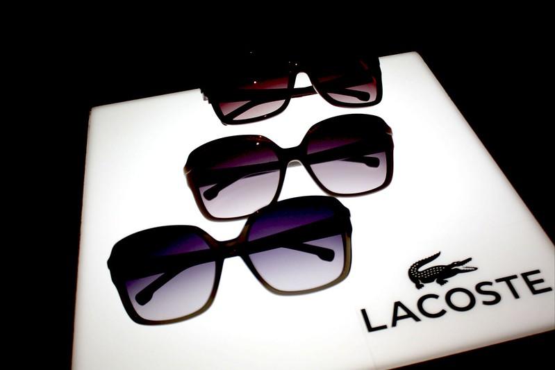 marchon-vogue-italia-eyewear