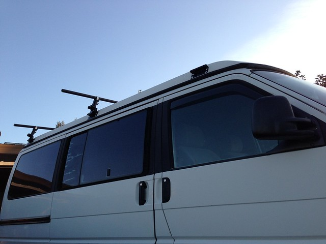 Westfalia Roof Rack Amp Donu0027t Show Again Viewletter Co