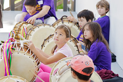 AAS 360 - Korean American Summer Day Camp (2012)