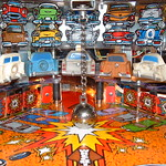 pinball-machines