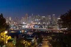 San Francisco & I-280