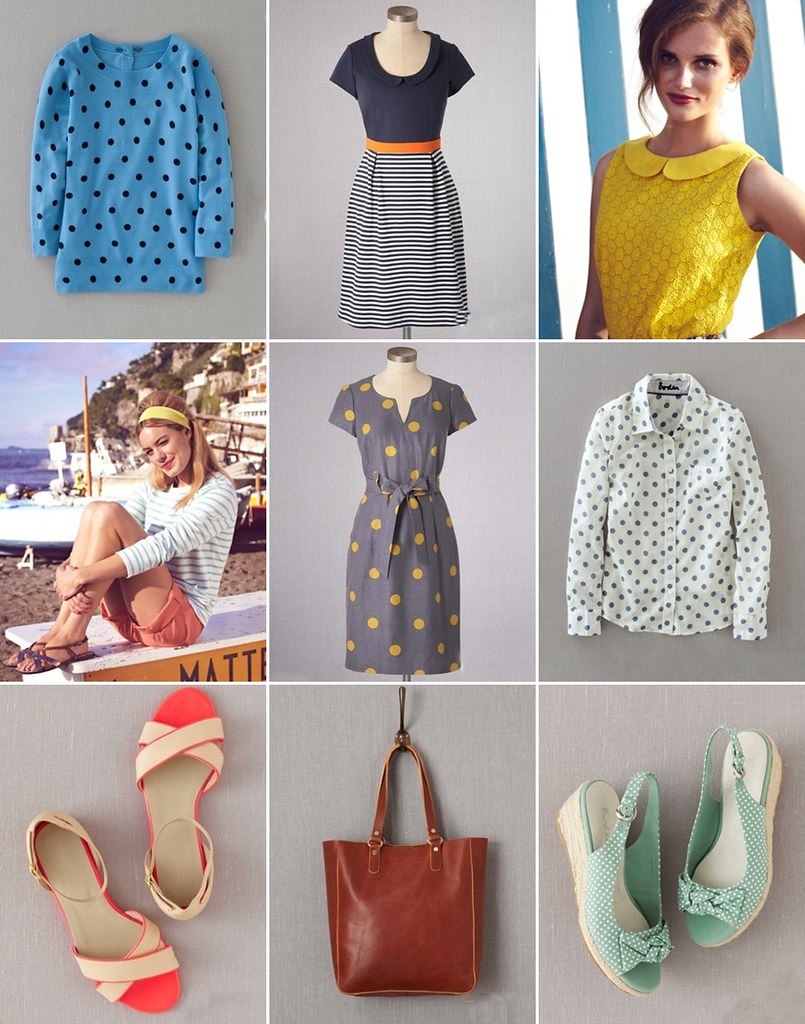Retro street station spring inspiration boden fashion for Boden mode katalog