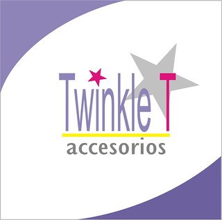 Logo_Twinkle_T_Accesorios_Facebook