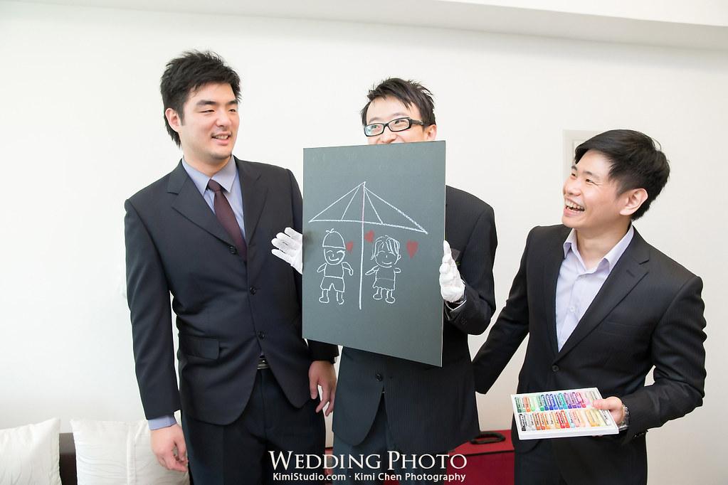 2013.02.15 Wedding-058