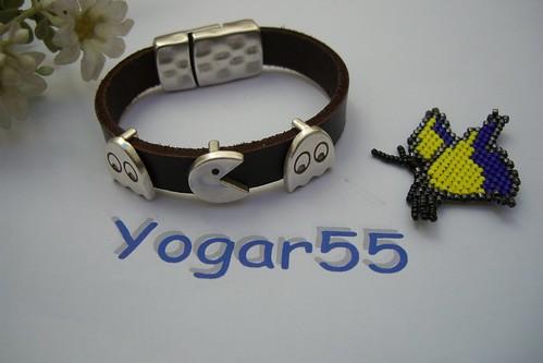 Sabela by yogar55 (yolanda)