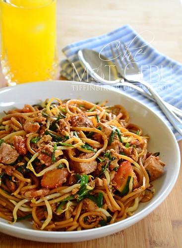rsz_spaghetti_ala_mi_goreng