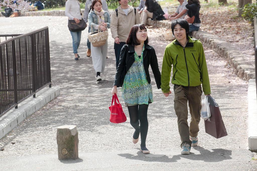 Ichinotanicho 5 Chome, Kobe-shi, Suma-ku, Hyogo Prefecture, Japan, 0.002 sec (1/640), f/9.0, 200 mm, EF70-300mm f/4-5.6L IS USM