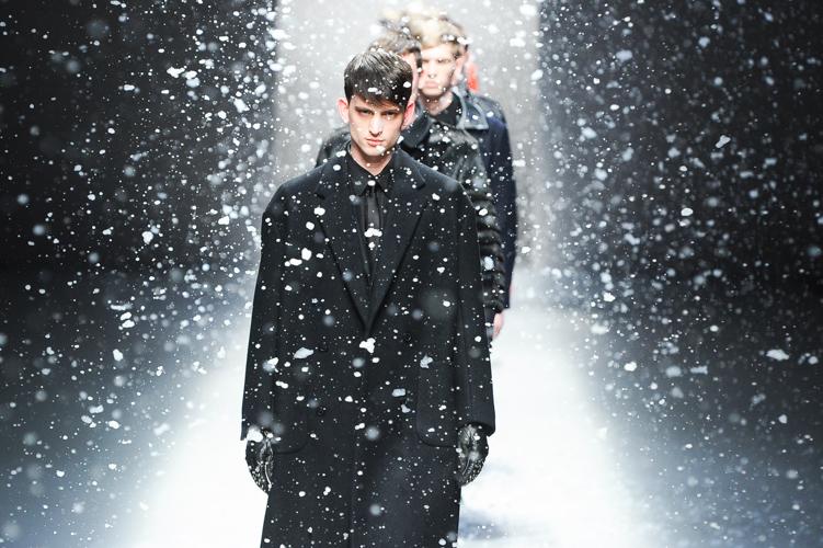 FW13 Tokyo MR.GENTLEMAN076_Brayden Pritchard(Fashion Press)