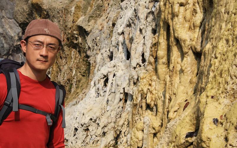 哈尤溪溫泉 (33)