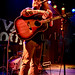 Matt Pryor @ Revival Tour 3.22.13-4