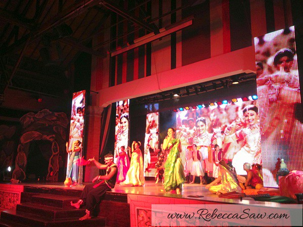 Club Med Bali 2013 - rebeccasaw-051