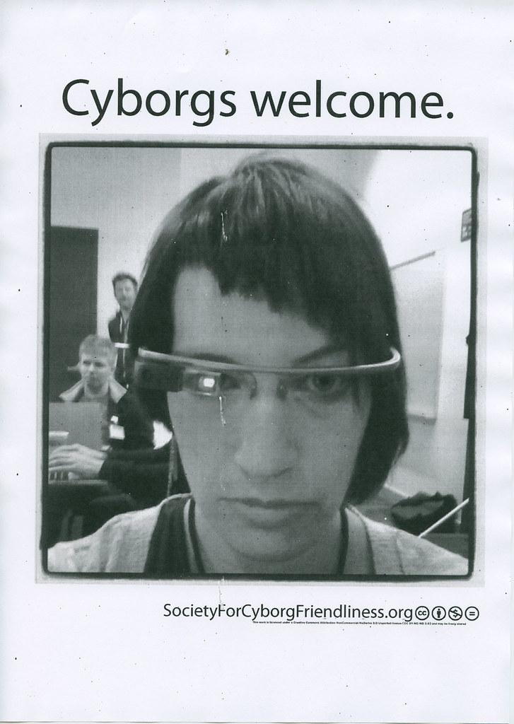 cyborgs_welcome