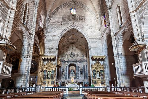 world life city urban heritage portugal church canon town kirche unesco chiesa stadt urbana 5d alentejo evora vita città portogallo patrimonio mondiale
