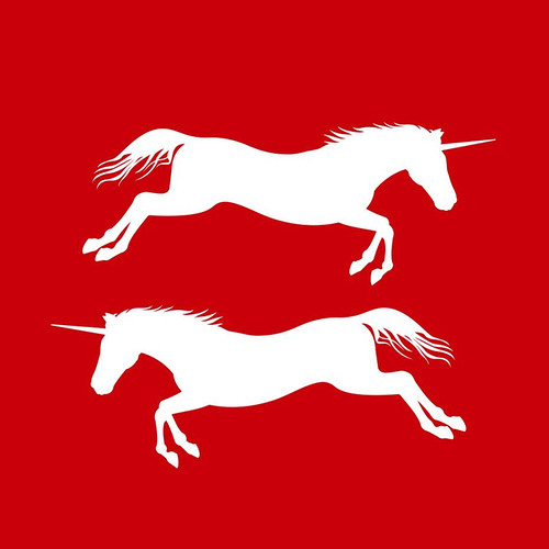 logo_unicorns