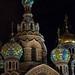 Small photo of Saint Petersburg