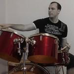 za bubnjeve